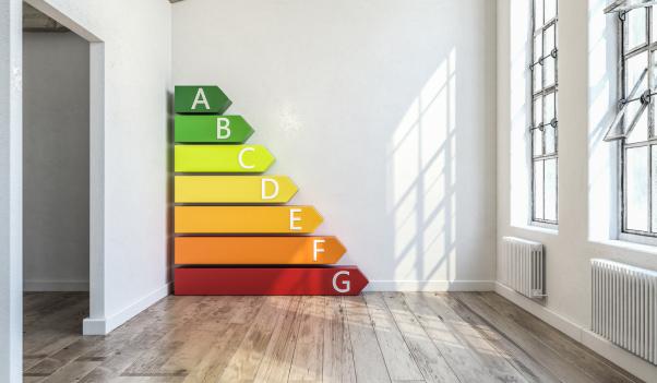Bremen Energieausweis kostenlos