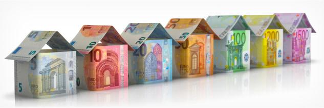 Immobilien Tippgeber